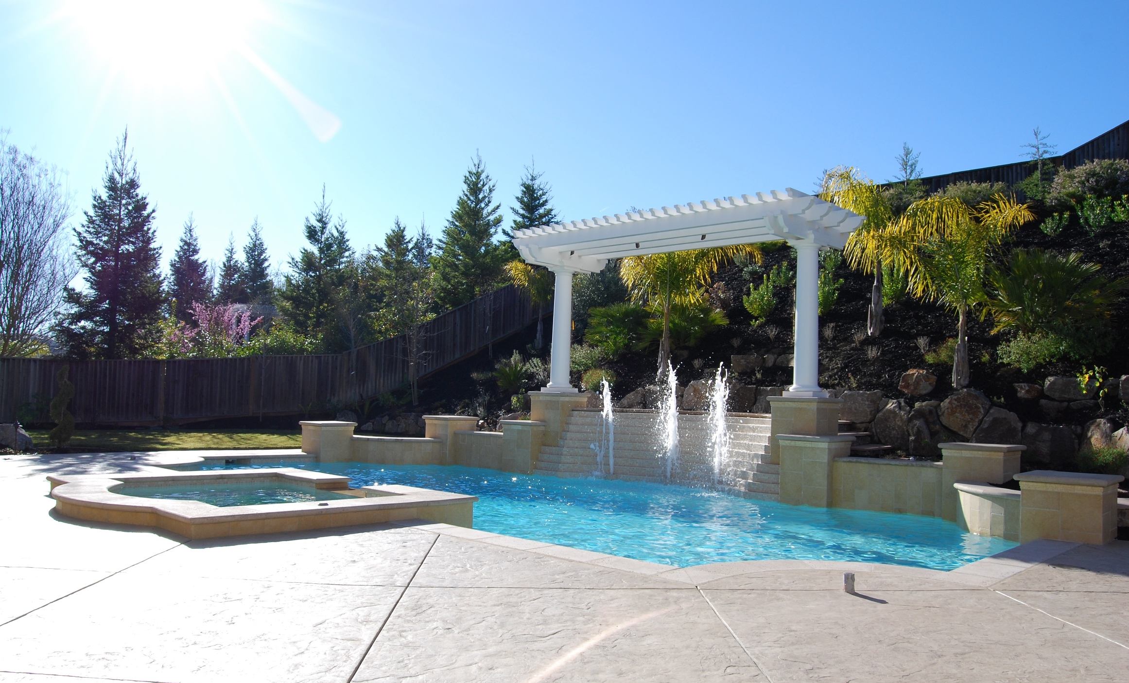 Hawkins-Pool-Services-Header