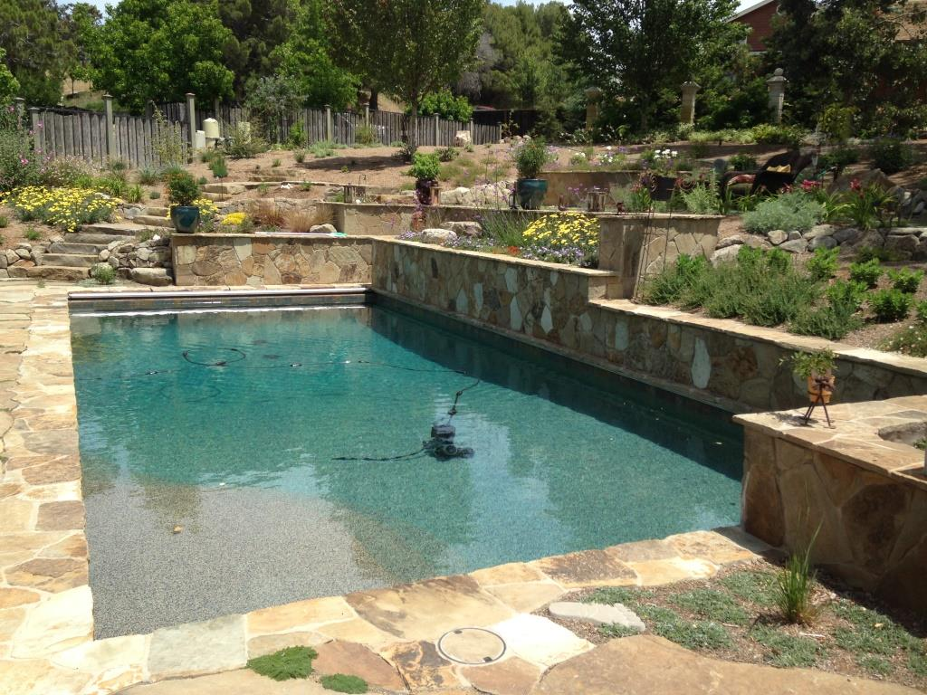 Natural-Pool-Walnut-Creek-c