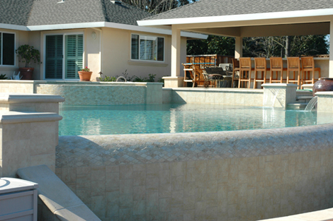 Pool-Maintenance-San-Ramon-10