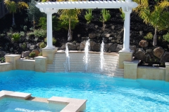 Hawkins-Pool-Service-Header-21