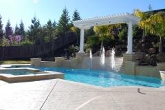 Hawkins-Pool-Service-San-Ramon-3