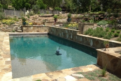 Pool-Maintenance-San-Ramon-11