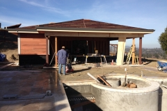 Pool-Repair-San-Ramon-24