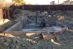 Pool-Repair-San-Ramon-26