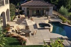Pool-Service-Danville