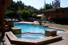 San-Ramon-Swimming-Pool-Remodel-3