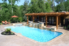 Swimming-Pool-Remodel-Danville-2